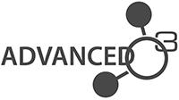 AdvancedO3 Logo